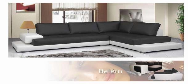 Sofa com chaiselong em pele sintetica Sofa Chaise Longue Pele on cushions sofa, pillow sofa, settee sofa, recliner sofa, ottoman sofa, fabric sofa, table sofa, bedroom sofa, glider sofa, beds sofa, couch sofa, mattress sofa, lounge sofa, chair sofa, storage sofa, bookcase sofa, futon sofa, art sofa, divan sofa, bench sofa,