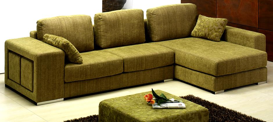 donna da casa como decorar a sala. Black Bedroom Furniture Sets. Home Design Ideas